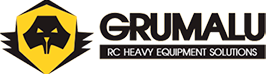 Grumalu RC Solutions